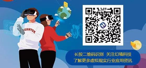 640 (4)_看圖王.web.jpg
